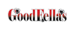 Goodfellas Pizza Logo